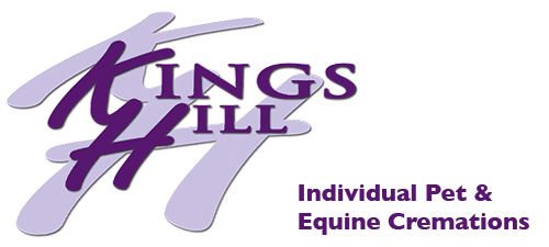 Kings Hill Cremation Services Logo